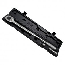 Динамометрический ключ 3/4 INTERTOOL (XT-9010)