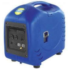 Інверторний генератор Hyundai HY 2000Si HYUNDAI (HY 2000 Si)