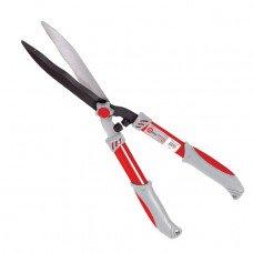 Ножиці для стрижки кущів 584 мм з хвилястими лезами INTERTOOL FT-1102