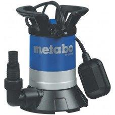 Занурювальний насос Metabo TP 8000 S (0250800000)