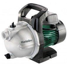 Садовий поверхневий насос Metabo P 3300 G (600963000)