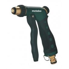 Пистолет-распылитель для полива Metabo SB 2 (0903063122)