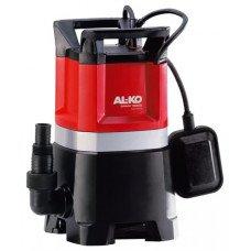 Насос мотопомпа AL-KO Drain 10000 Comfort (112825)