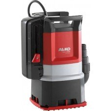 Насос AL-KO Twin 14000 Premium (112831)