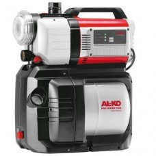 Насосна станція AL-KO HW 4000 FCS Comfort (112849)