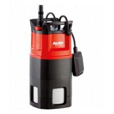 Погружные насосы высокого давления AL-KO Dive 6300/4 Premium (113037)
