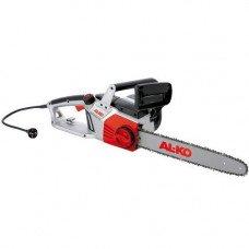 Электрическая цепная пила AL-KO EKS 2400/40 (112808)