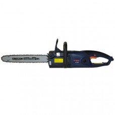 Пила ланцюгова електрична STERN CS-405C (CS - 405С)
