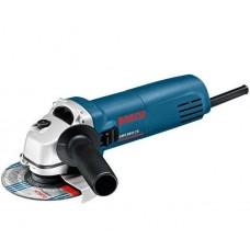 Угловая шлифмашина Bosch GWS 850 CE (0601378790)