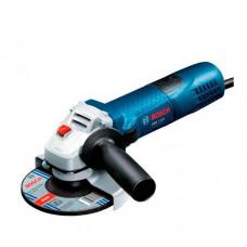 Угловая шлифовальная машина Bosch GWS 7-125 (0601388102)
