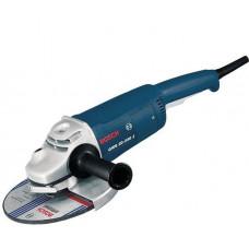 Угловая шлифмашина Bosch Professional GWS 20-230 H (0601850107)