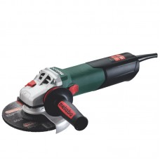 Кутова шліфмашина Metabo WE 15-150 Quick (600464000)