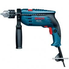 Дрель ударная Bosch Professional GSB 13 RE (0601217102)