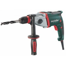 Дрель Metabo BE 1300 Quick (600593700)