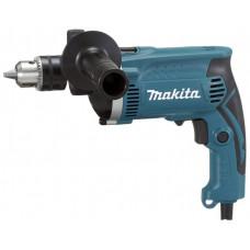 Ударний дриль Makita HP1630