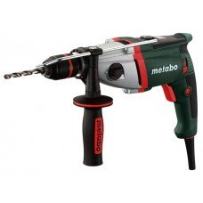 Дриль ударна METABO SBE 900 Impuls Metabo (600865500)