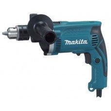 Ударний дриль Makita HP1630K