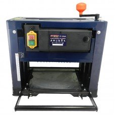 Рейсмусовий верстат електричний STERN TP-254A (TP- 254A)
