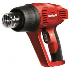 Строительный фен Einhell Classic TH-HA 2000/1 (4520179)