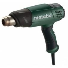 Технический фен Metabo HE 20-600 (602060700)