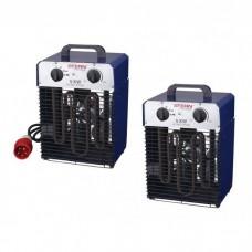 Промышленный тепловентилятор STERN ELH-50
