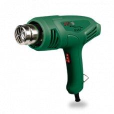 Промисловий фен DWT HLP 16-500 (166880)