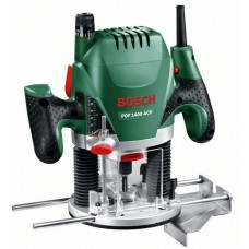 Фрезер Bosch POF 1400 AE (060326C820)