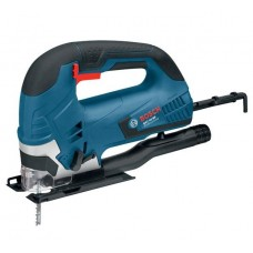 Електролобзик Bosch Professional GST 90 BE
