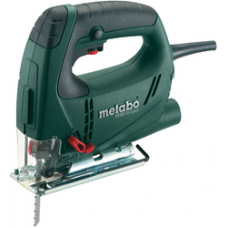 Електролобзик Metabo steb 70 Quick