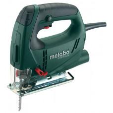 Лобзик электрический Metabo STEB 80 Quick (601041500)