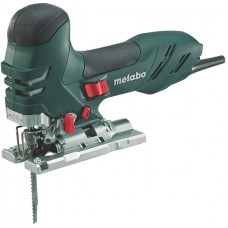Лобзик Metabo STE 140 Industrial (601401000)