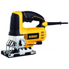 Электролобзик DeWalt DW349 DeWALT