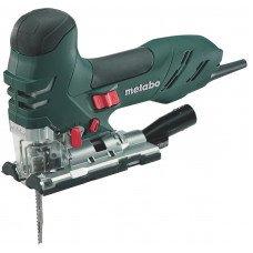 Лобзик электрический Metabo STE 140 PLUS (601403700)