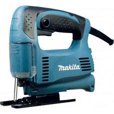 Лобзик електричний Makita 4326
