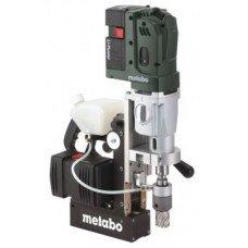 Аккумуляторный сверлильный станок Metabo MAG 28 LTX 32 (600334500)
