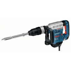 Відбійний молоток Bosch Professional GSH 5 CE (0611321000)