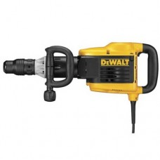 Молоток отбойный DeWalt D25899K_P DeWALT