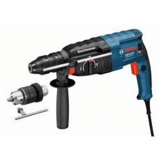 Перфоратор Bosch Professional GBH 2-24DF (06112A0400)