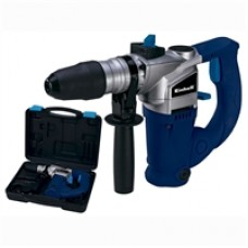 Перфоратор Einhell Blue BT-RH 900 (4258205)