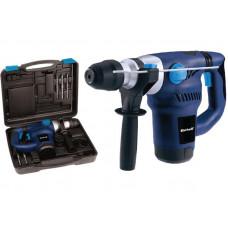 Перфоратор Einhell Blue BT-RH 1500 (4258445)