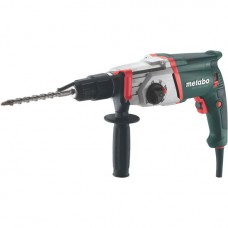 Перфоратор Metabo UHE 2250 Multi (600854000)
