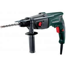 Перфоратор SDS-plus Metabo BHE 2444 (606153000)