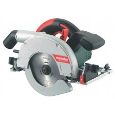 Пила дисковая Metabo KSE 55 Vario Plus (690477000)