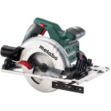 Дисковая пила Metabo KS 55 FS (600955000)