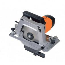 Пила дисковая Буран ПД 60200-П BURAN (ПД 60200 П)