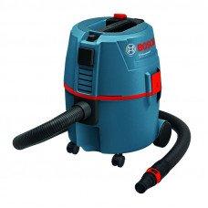 Пылесос промышленный BOSCH GAS 20 L SFC Bosch (060197B000)