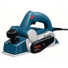 Электрорубанок Bosch Professional GHO 15-82 (0601594003)