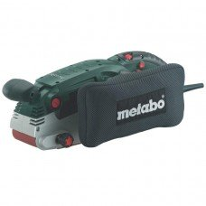 Стрічкова шліфмашина Metabo BAE 75 (600375000)