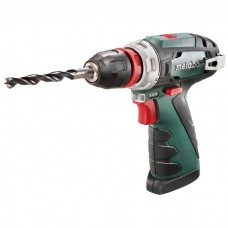 Шуруповерт METABO POWERMAXX BS QUICK Каркас Metabo (600156890)