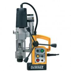 Сверлильный станок DeWalt D21620K DeWALT